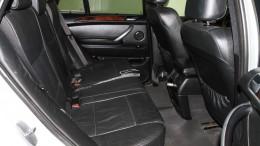 Cần bán BMW 2005 xe nhập giá rẻ