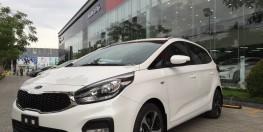 Xe Kia Rondo GMT 2018 - Mới 100%