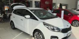 Xe Kia Rondo GAT 2018 - Mới 100%