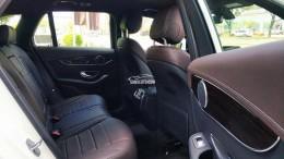 Cần bán Mercedes-BenZ GLC-200