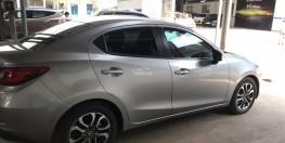 Bán Mazda 2 2015 , nhập nguyên con , giá còn TL cho ae thiện chí , có hỗ trợ trả góp