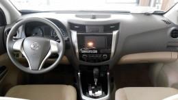 Nissan Navara Gía Tốt, Đủ Màu, Giao Ngay