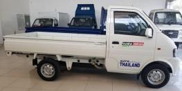 Xe tải DFSK trọng tải 990kg, nhiều khuyến mãi.