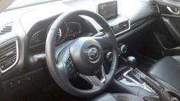 Cần bán Mazda 3 số tự động 1.5L