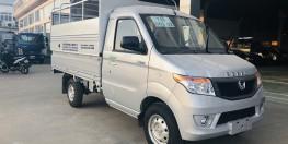 Xe Tải KenBo 990 kg/ Bán Xe Tải KenBo 990 kg/ Hỗ Trợ Vay Vốn/ Lãi Suất Thấp