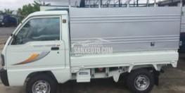 Bán xe tải Towner 990kg Vũng Tàu, hỗ trợ trả góp, giá hấp dẫn