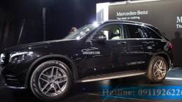 Chuyên các dòng xe Mercedes-benz giá tốt nhất niềm Bắc