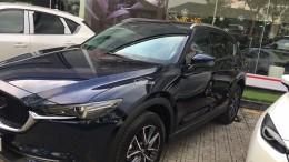 Đừng chốt giá nếu chưa đến Mazda Gò Vấp, CX-5 giá thất nhất TPHCM