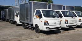 Hyundai Porter 1.5 tấn 2018 Liên hệ 0969.852.916 phục vụ 24/24