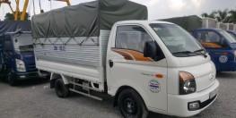 Hyundai New Porter 1.5 tấn 2018 Liên hệ 0969.852.916 (24/24)
