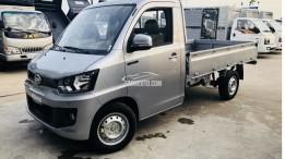 Xe tải Veam | Xe tải giá rẻ| xe tải nhẹ 990kg | mua xe tải ở nơi uy tín - chất lượng| Cty ô tô tây đô