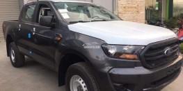 Cần bán xe Ford Ranger XL MT sản xuất năm 2018, xe nhập - LH 0989022295 tại Bắc Giang