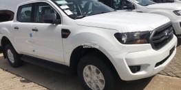 Ford Ranger XLS, giá 630 triệu, giao xe ngay hỗ trợ ngân hàng tới 80%  - LH 0989.022.295 tại Bắc Giang