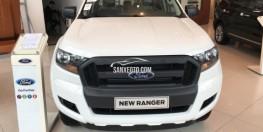Cần bán xe Ford Ranger XL MT sản xuất năm 2018, xe nhập, Hỗ trợ trả góp tới 80%  - LH 0989022295 tại Bắc Kạn