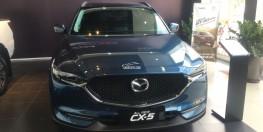 Mazda CX5 All New 2018 đủ màu. Giá chỉ từ 899 triệu - Quý khách LH: 0903548384 Mr Hùng Mazda Nguyễn Trãi