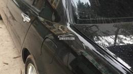 bán xe mitshubishi 2004 bắc giang