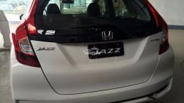 Honda Jazz Nhập khẩu giá chỉ 514tr