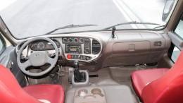 Bán xe Hyundai New County SL 2018, thiết kế sang trọng, hiện đại