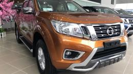 Nissan Thái Nguyên