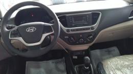 Hyundai Accent MT base, đầy đủ màu sắc và các phiên bản khác, hỗ trợ trả góp tối ưu, hỗ trợ đk Taxi, Grab