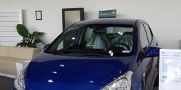 Hyundai Grand i10 sedan 1.2 AT, đầy đủ màu sắc và các dòng xe khác của Hyundai, hỗ trợ trả góp tối ưu, duyệt hồ sơ nhanh