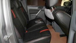 Cần bán Ford Ranger 2.2 MT XLS