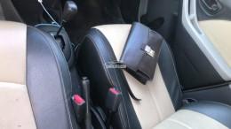 Cần bán gấp Toyota Yaris 2007 số tự động nhập Nhật, xe màu xanh cực đẹp