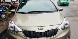 Cần bán xe Kia k3