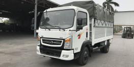 Xe tải Tata 7t