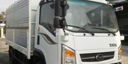 Xe tải TaTa 3t5