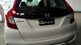 Mua honda Jazz chỉ 514 triệu đồng nhận ngay ưu đãi lớn. Honda Oto DaNang