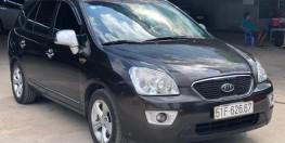 Cần bán xe Kia Carens EX 2016 , có hỗ trợ trả góp, fix giá mạnh cho AE thiện chí