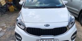 Cần bán Kia Rondo 2.0 2018 , giá cả TL , có hỗ trợ trả góp