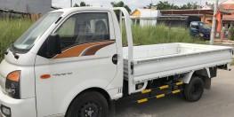 hyundai porter 150. 1.2-1.5 tấn. miễn phí 100% 1 năm bảo hiểm. hỗ trợ trả góp 70%