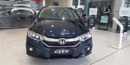 Honda City Nhập khẩu nguyên chiếc- Giá tốt nhất Đà Nẵng