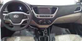 Hyundai I10 Sedan đầy đủ các phiên bản, màu sắc, giá chỉ từ 350 triệu, hỗ trợ trả góp tối ưu, duyệt hồ sơ nhanh, hỗ trợ đăng ký Taxi, Grab,...