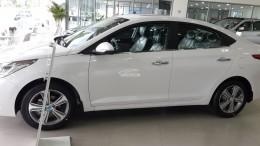 Hyundai Accent đầy đủ phiên bản, màu sắc, giá chỉ từ 430 triệu, hỗ trợ trả góp tối ưu, duyệt hồ sơ nhanh, hỗ trợ đăng ký Taxi, Grab,...