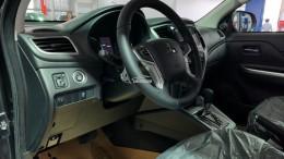 Cần bán xe Mitsubishi New TRITON 2019 giá đang được ưu đãi và có chường trình khuyến mãi đặc biệt