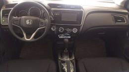 Honda City Nhập khẩu nguyên chiếc- Giá chỉ 554 triệu đồng