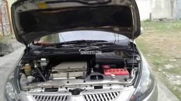 Grandis 2007 tự động màu bạc zin nguyên rất đẹp
