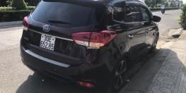 Bán xe Kia Rondo bản 2.0 GATH Full Option,