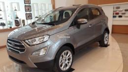 Bán xe Ford Ecosport 2018/2019 NHA TRANG