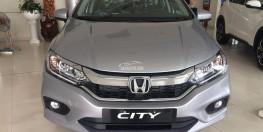 Honda City New 100%- Giá tốt nhất Đà Nẵng