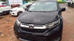 Honda CRV Nhập khẩu nguyên chiếc- New 100%- Giá tốt nhất Đà Nẵng