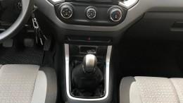 Chevrolet Colorado model 2019 máy dầu, 2 cầu số sàn