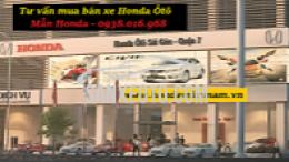 Giá xe Honda HRV-L 1.8 2019 (đủ màu, giá tốt , khuyến mãi hấp dẫn , giao ngay) Liên hệ để biết