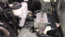 Cần bán Toyota Fortuner 2.7V 4x4 AT năm 2009, màu bạc. Xe 1 chủ Cực Tuyển