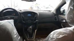 Ford Focus 2019 Gói Phụ kiện Giá Sốc