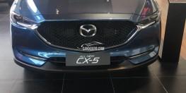 XE CX-5 CHUONG TRINH HOT NHAT T.3/2019