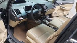 Civic 2010 AT 1.8